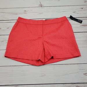 NWT APT. 9 Mid Rise Shorts Size 12 | $40 MSRP
